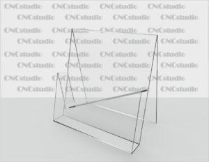 m-29-podstavka-pod-mobilnyj-telefon-material-akril-1-8-mm-prozrachnyj-gabarity-modeli-140h141h83-ploshhad-pod-telefon-55h125h20-mm