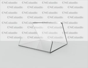 m-27-podstavka-pod-mobilnyj-telefon-material-akril-1-8-mm-prozrachnyj-gabarity-modeli-75h48h73-mm